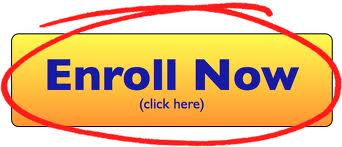EnrollClick