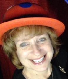 Gail Swindler