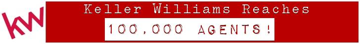 KW100Kagents