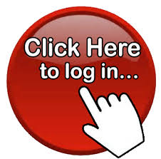 After you have signed up for classes and received confirmation email you can log in here.